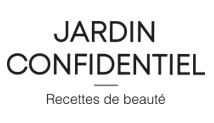 Jardin Confidentiel