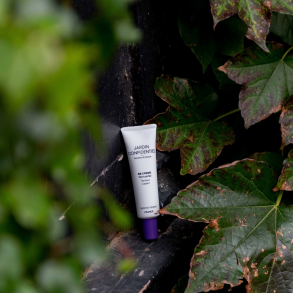 Soucieuse de l'environnement, Jardin Confidentiel a fait le choix des #circuitscourts,  de la culture de la fleur à la réalisation des packagings !  #JardinConfidentiel #Beauté #Beauty #BeauteBio #Bio #EcoResponsable #GreenBeauty #MaquillageduJour #CosmetiqueNaturelle #MakeUpNatural #MakeUp #ProduitDeBeauté #MaPeau #Violette #Toulouse #MadeInFrance #MadeInOccitanie #natureintown #ecologie